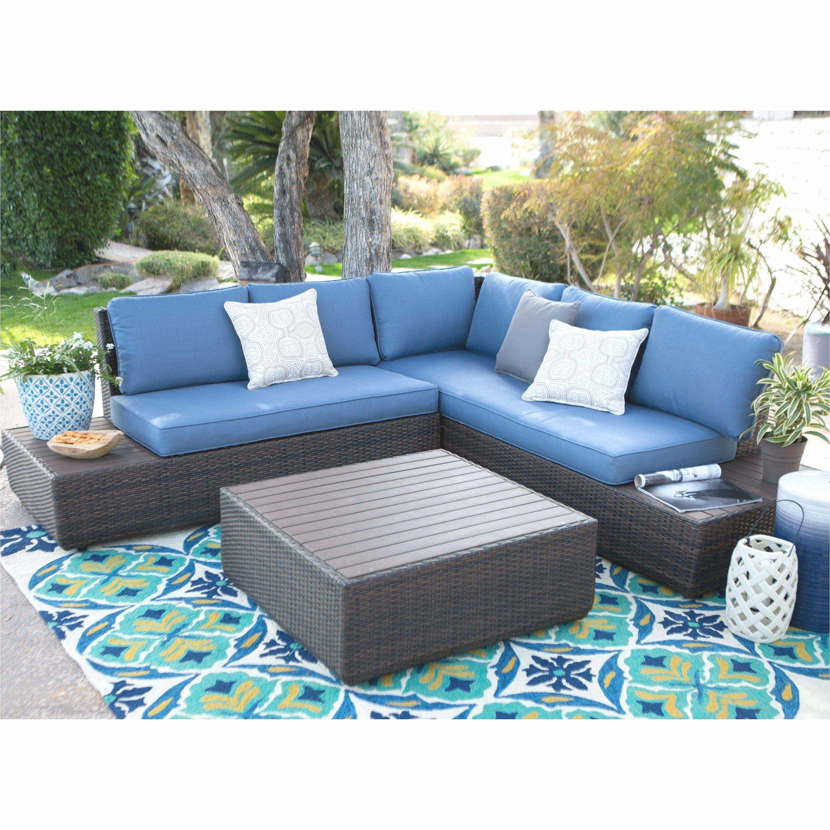 23 unique turquoise leather sofa