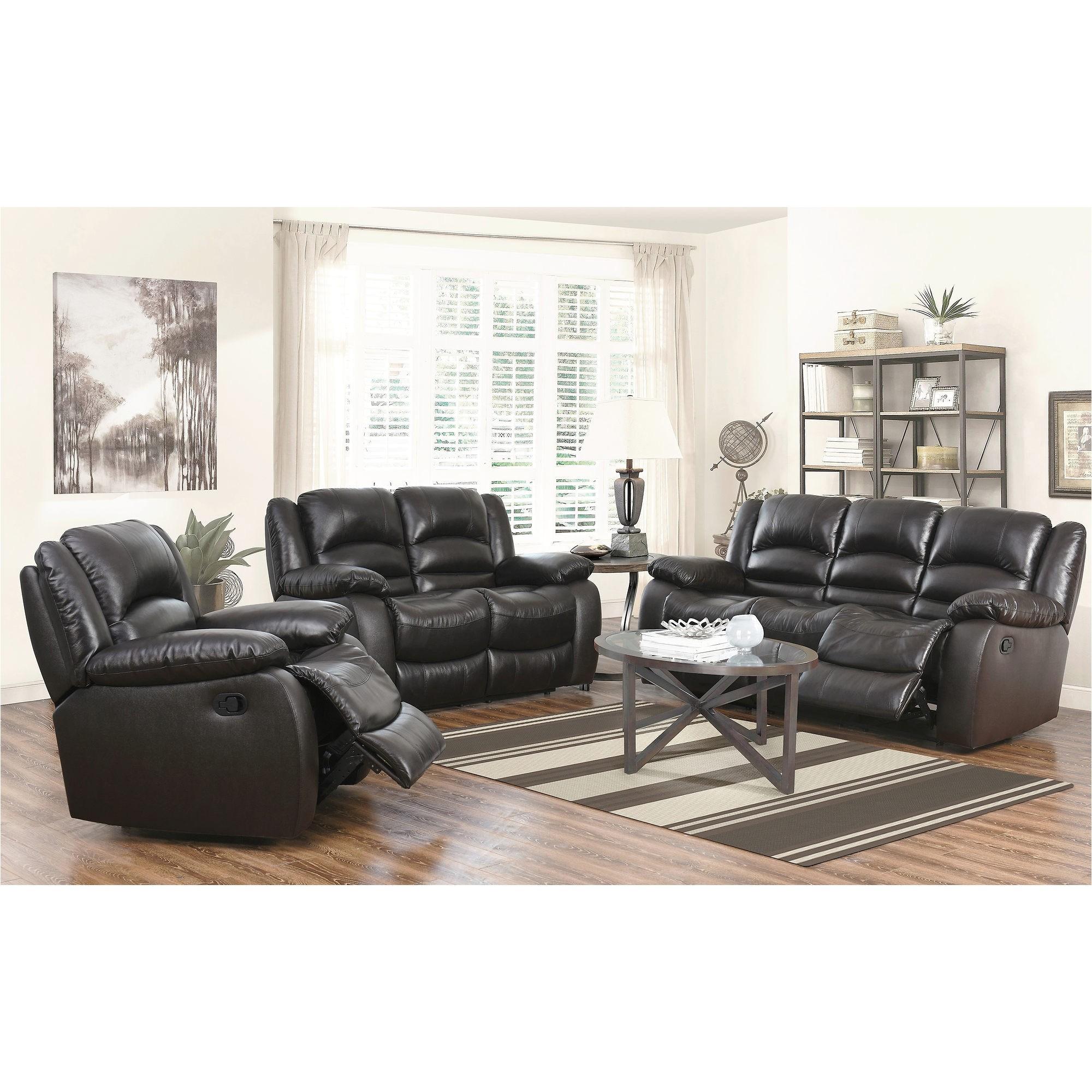 bjs wholesale club product design of contemporary sofa set