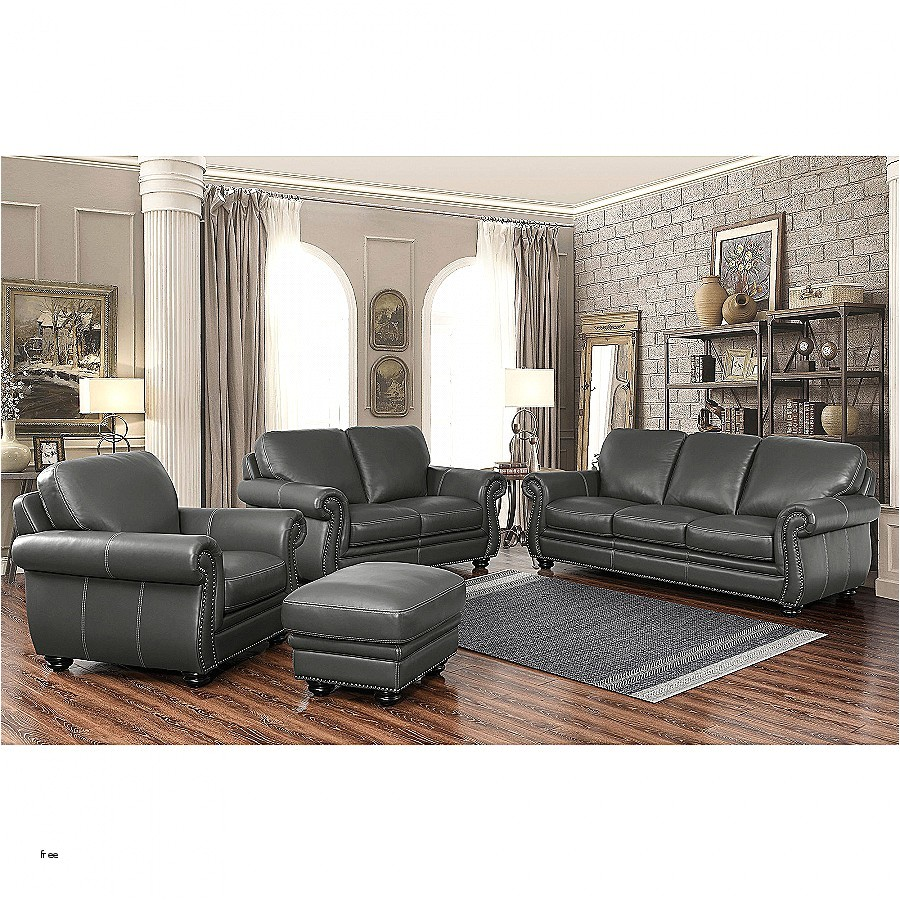 imageservice bjs wholesale club product from wholesale sofa beds