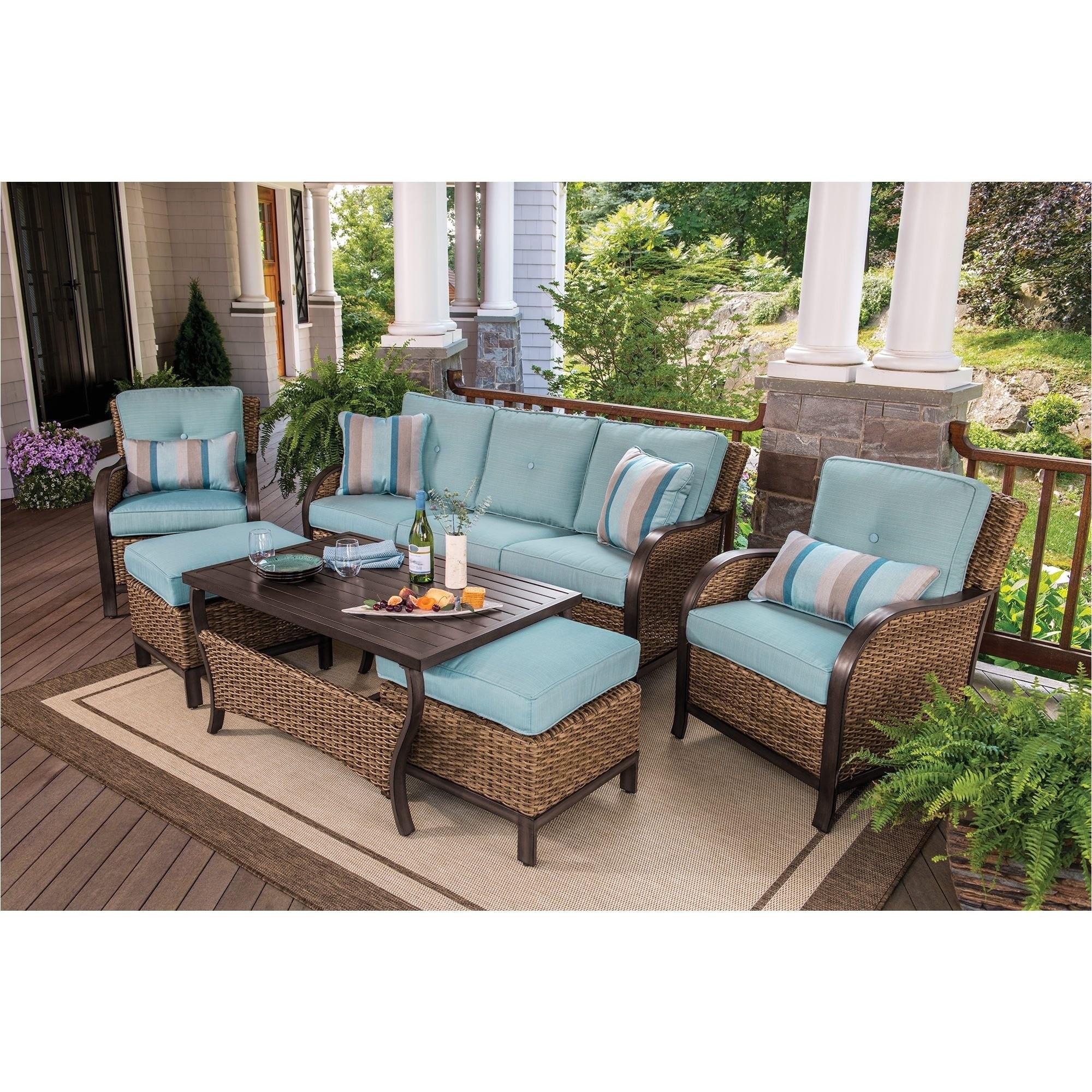 Bjs sofa Set Garden Patio Sets Elegant Bjs Outdoor Patio Furniture Patio Decor