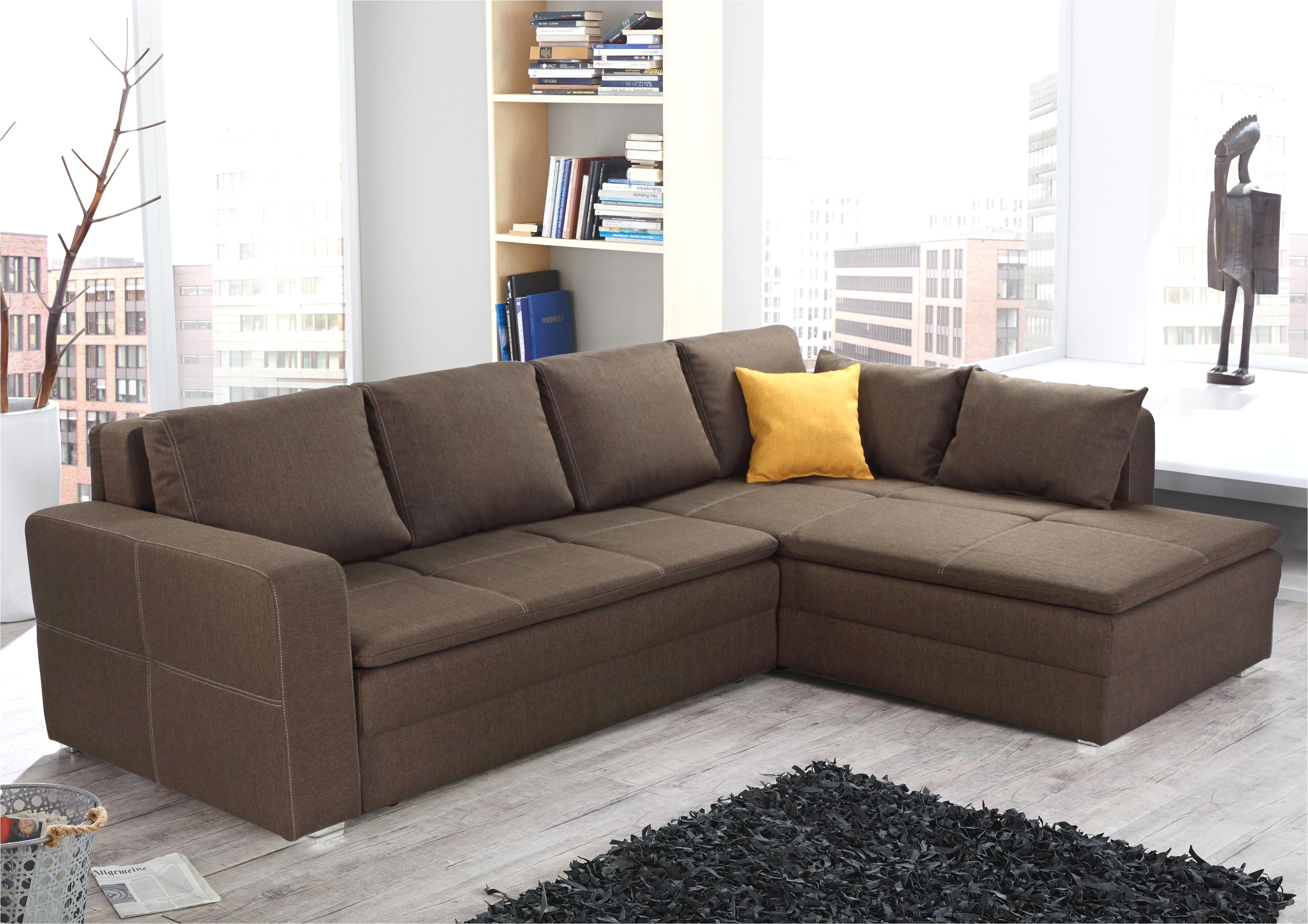 gunstige sofa macys furniture 0d archives modern house ideas and