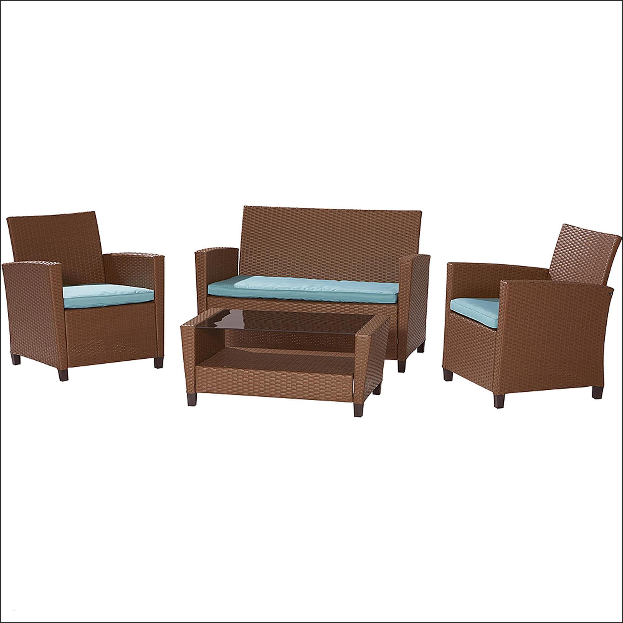 Bjs Sofa Sleeper Costco Outdoor Patio Furniture Luxury