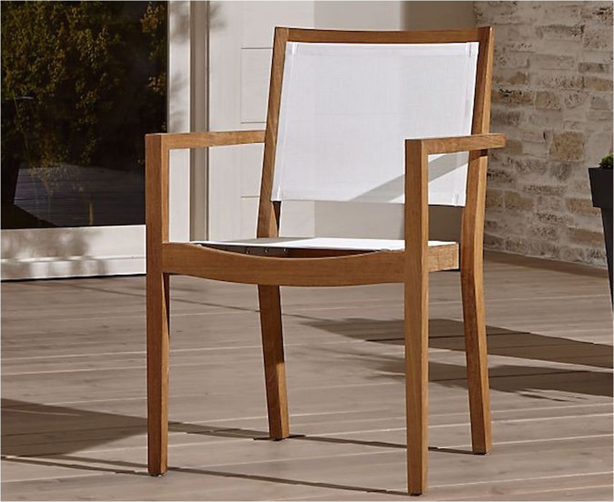 Black Adirondack Chairs World Market Best Outdoor Furniture 15 Picks for Any Budget Curbed