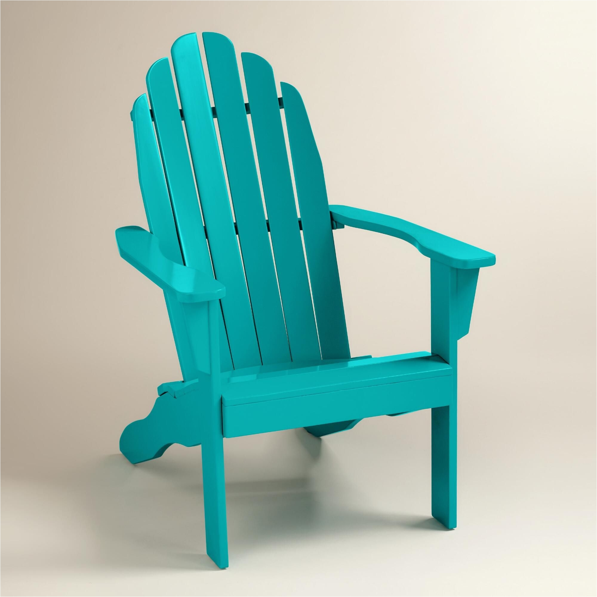 built for comfort our exclusive light blue adirondack chair invites resplendent relaxation with its wide