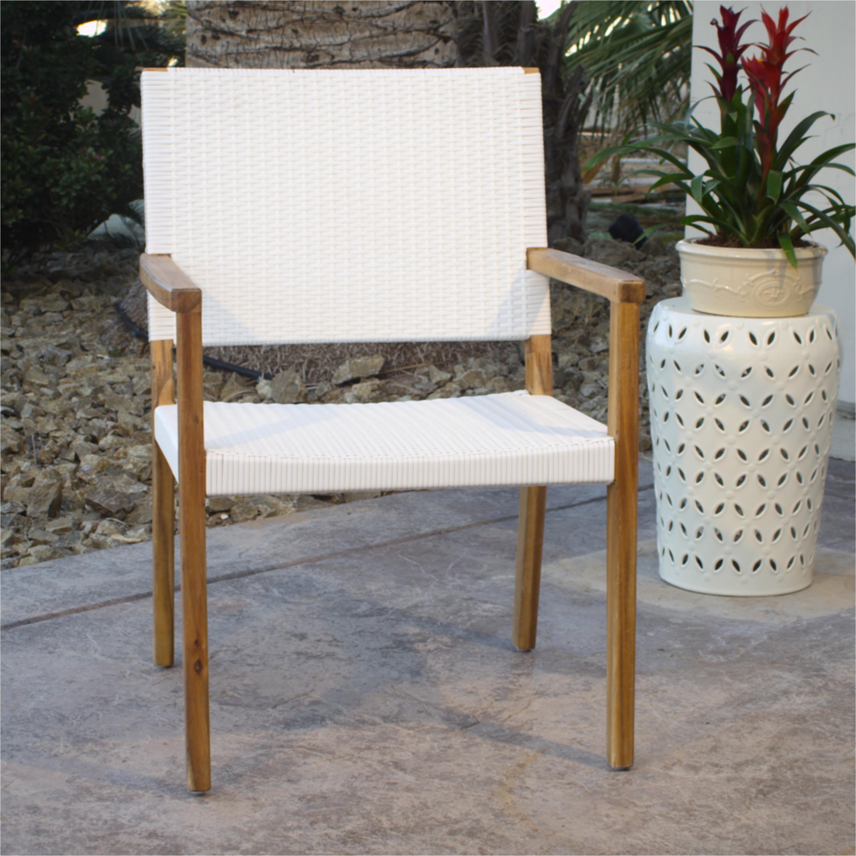 Black Adirondack Chairs World Market Cost Plus Patio Chairs Maribo Intelligentsolutions Co