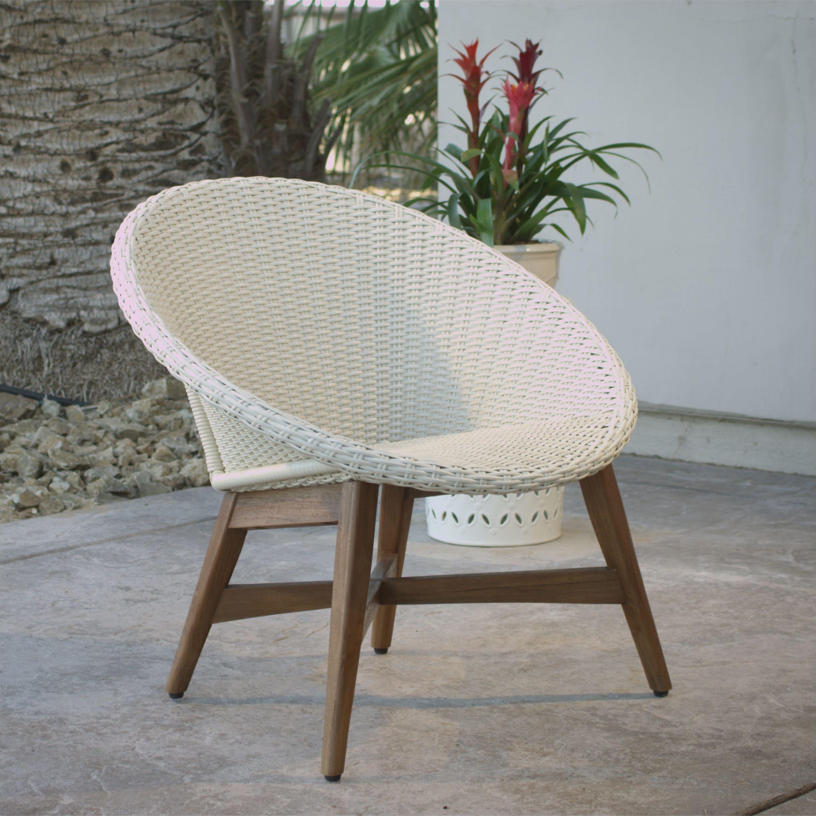 Black Adirondack Chairs World Market Pin by Annora On Home Interior Pinterest Interiors