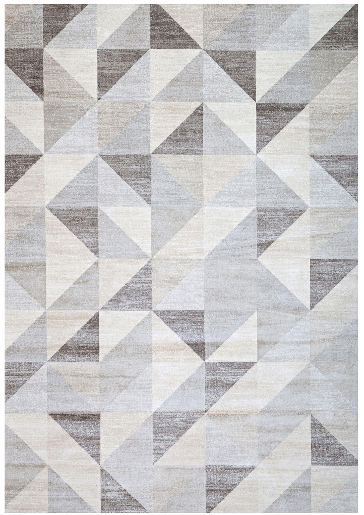 living cute elegant white area rug 5x7 modern 8 modern