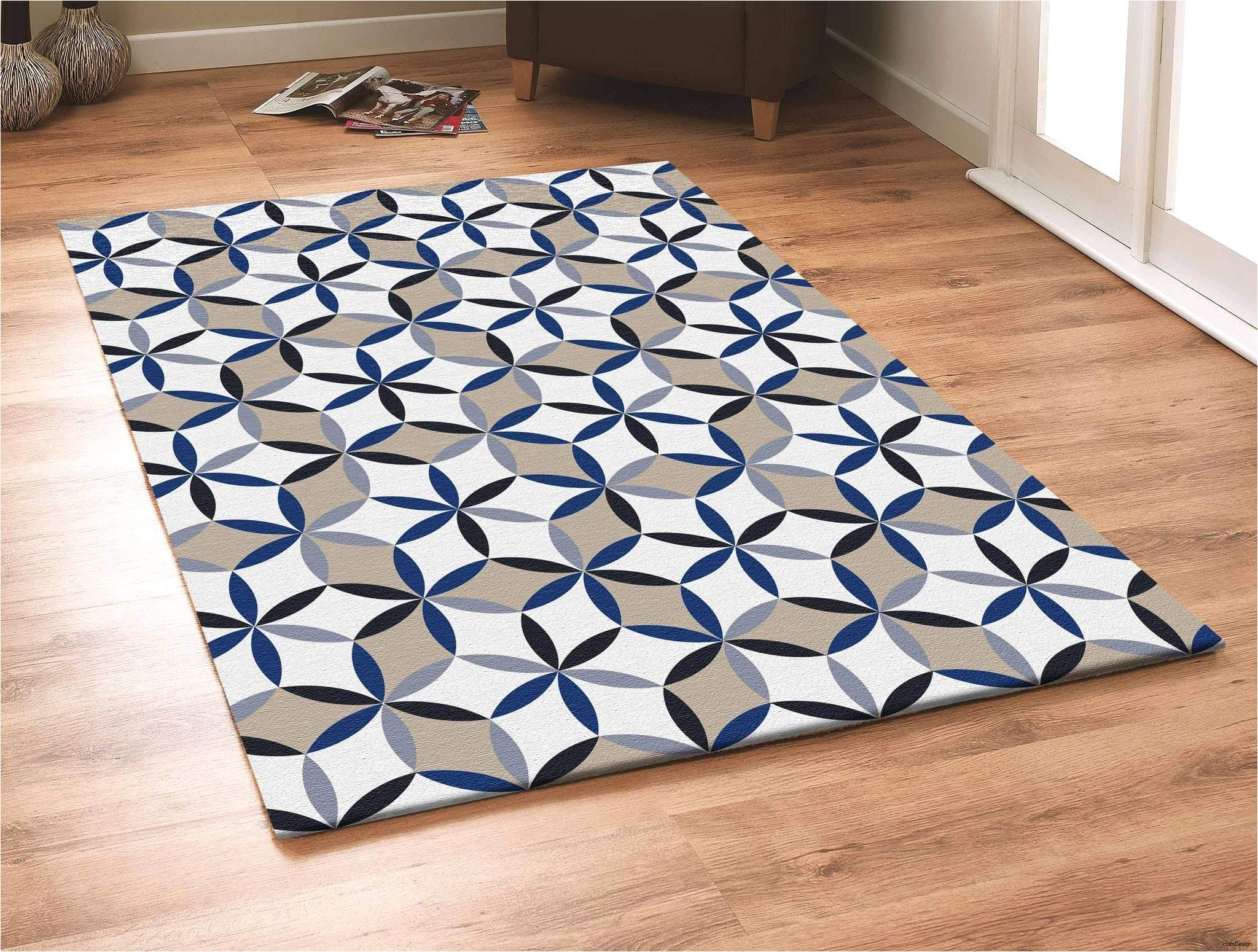 33 greatest black round area rugs