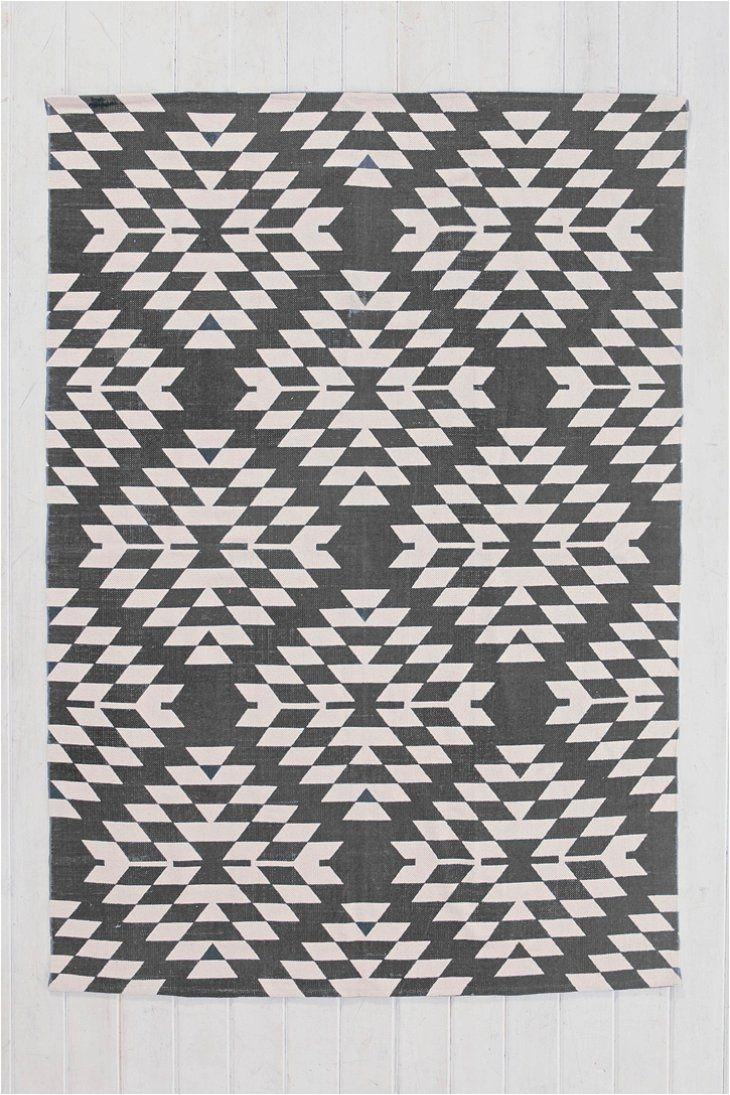 classic rug pad
