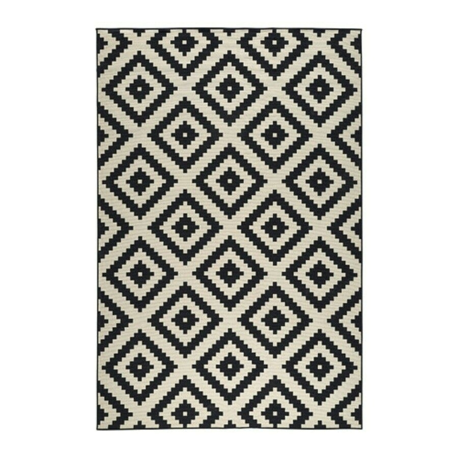 explore black white rug white rugs and more
