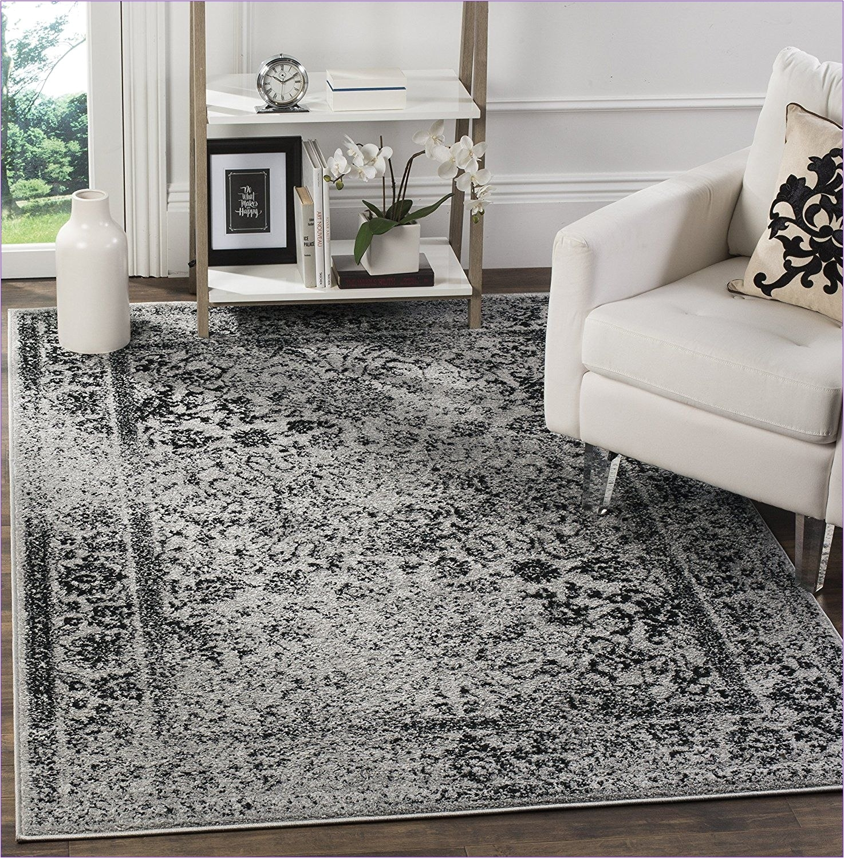 black area rug inspirational amazon safavieh adirondack collection adr109b grey and black