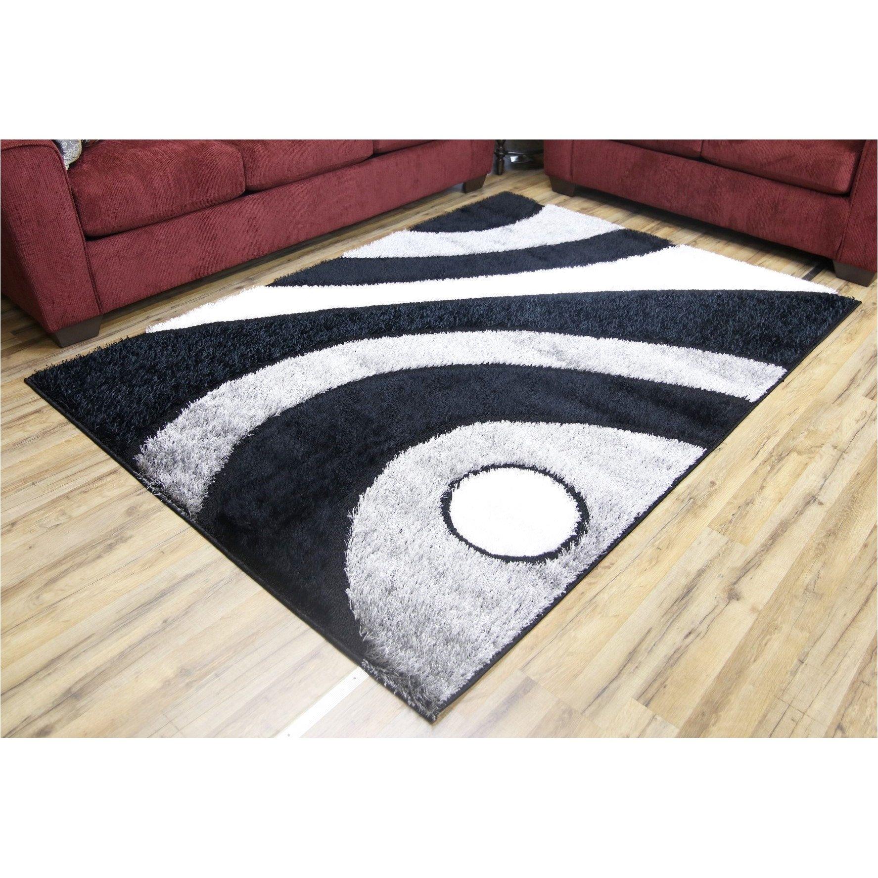 7x9 10x14 rugs for less white shag