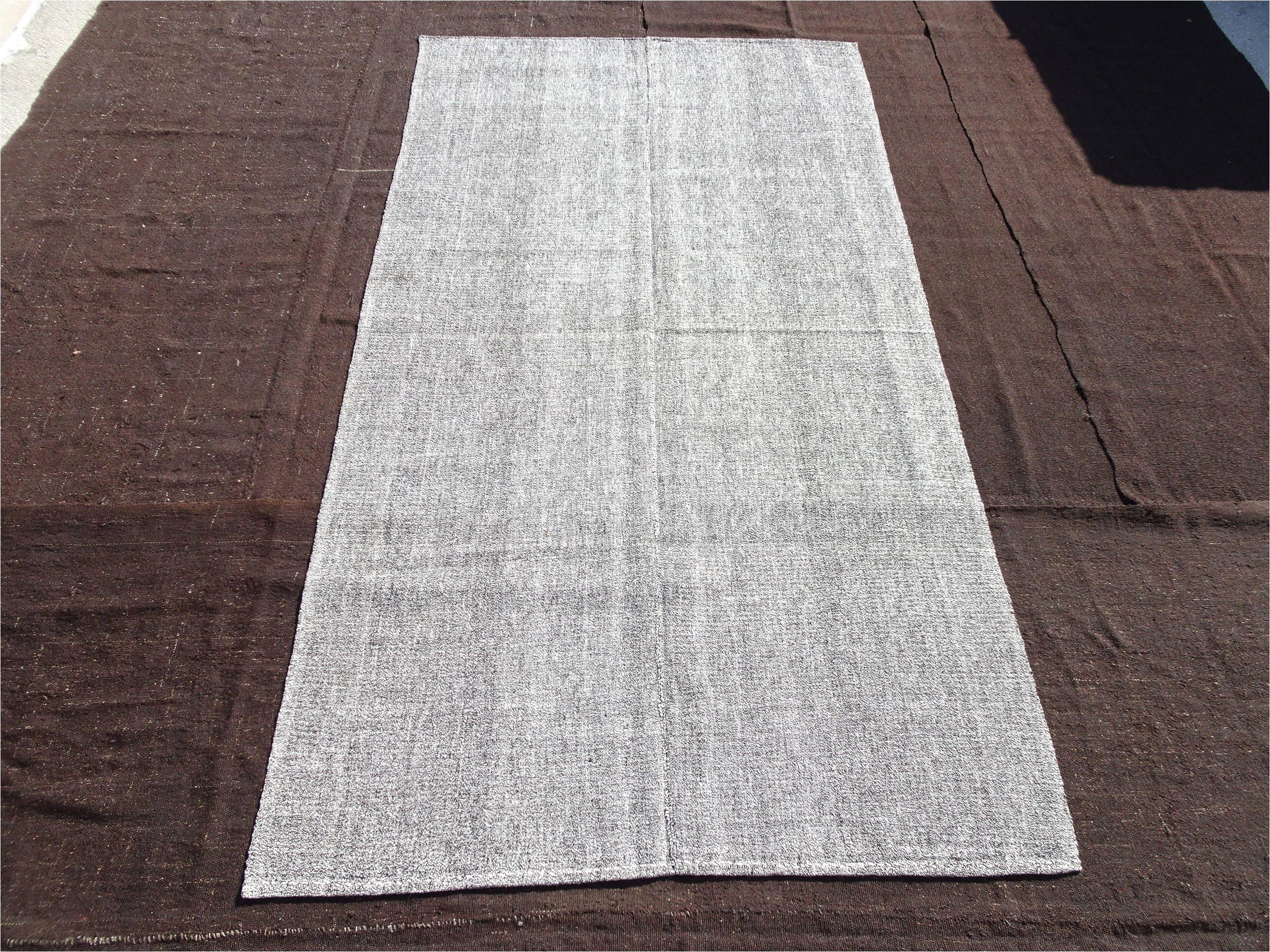 a vory rug 6 x10 10 feet 182x330 cm living room floor decor
