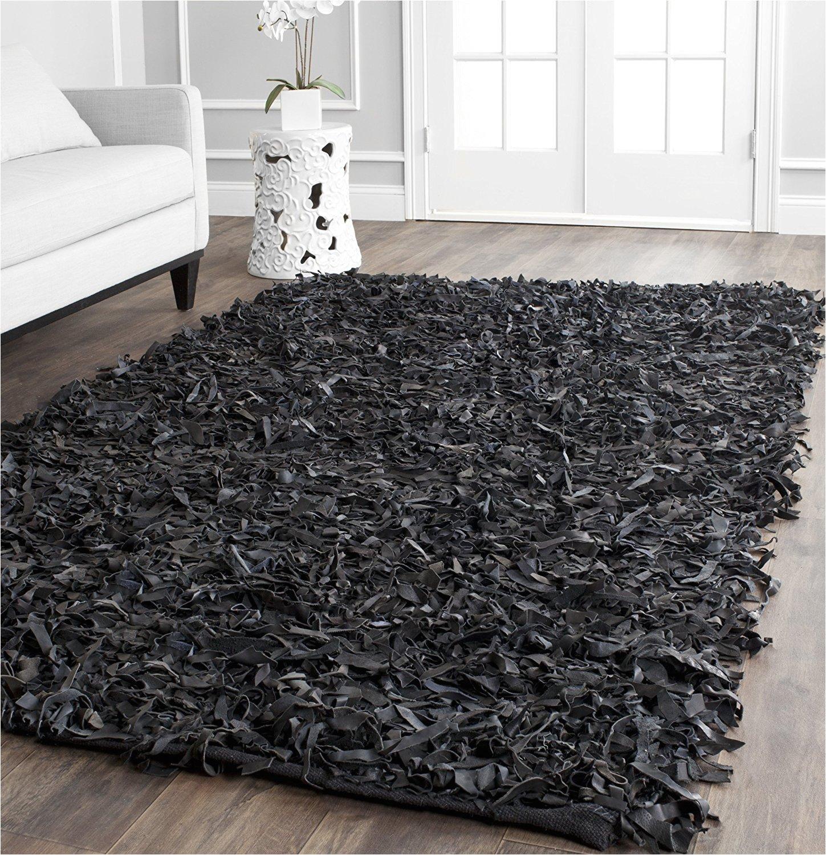 full size of home design ikea shag rug fresh ikea black and white rug ikea
