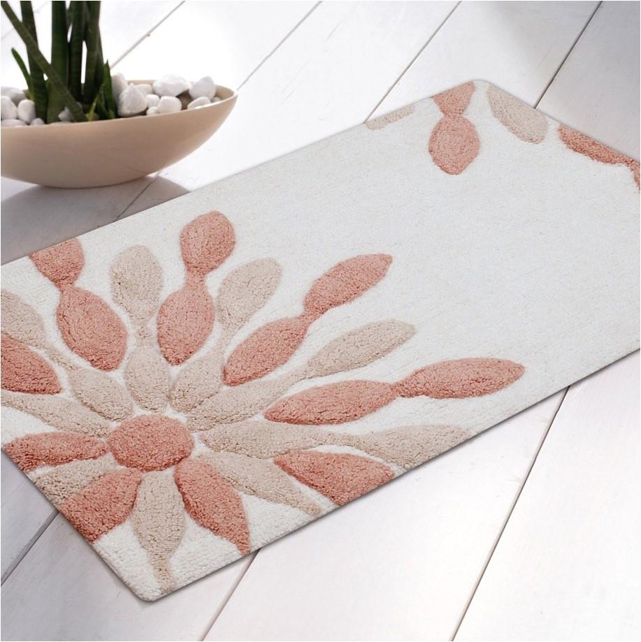 gray bathroom rug sets best of peach bathroom rug rug set bathroom accessories stock