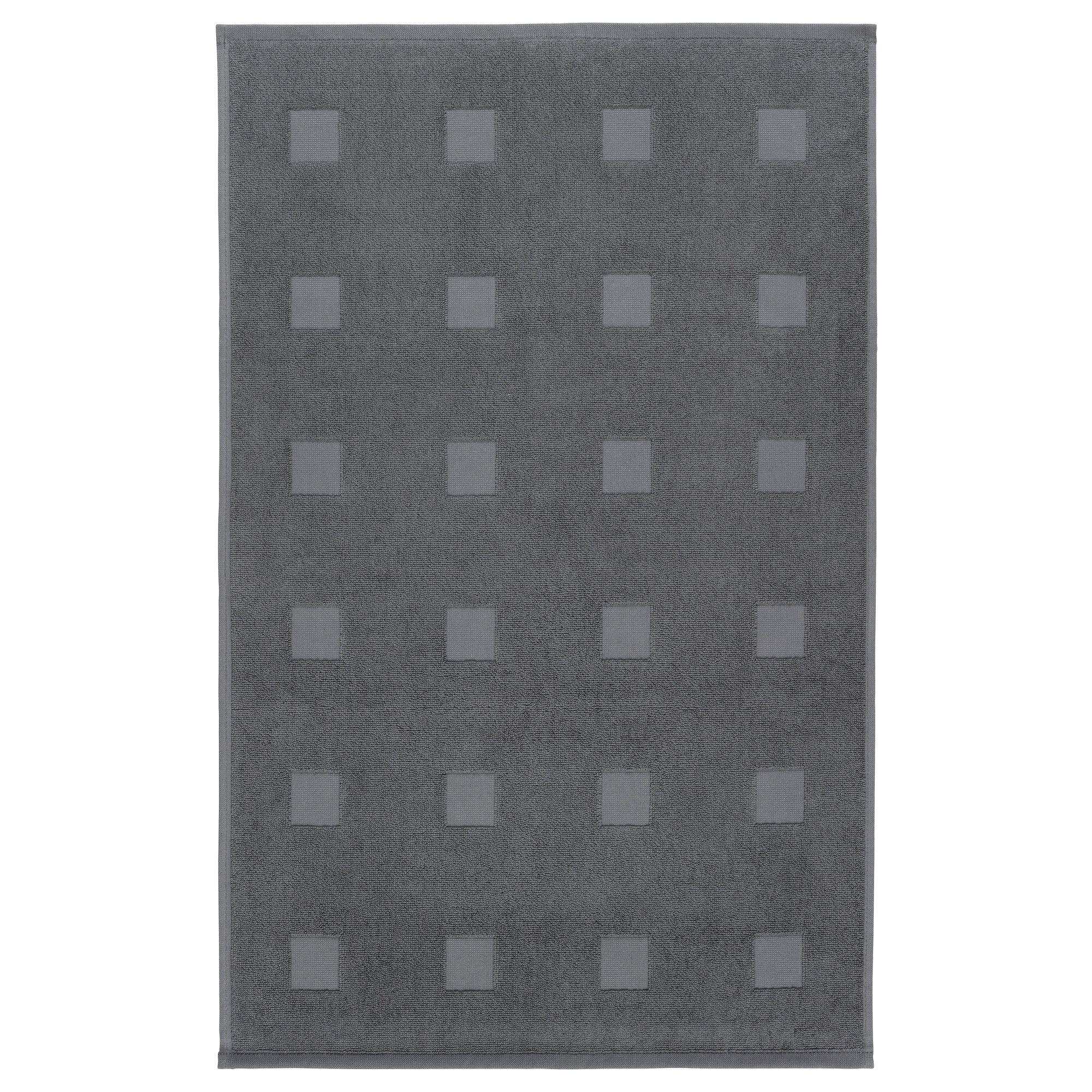 gray bath mats for master bath