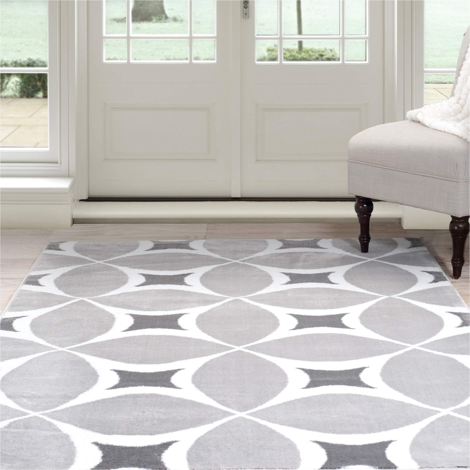 48 top black area rugs walmart 56