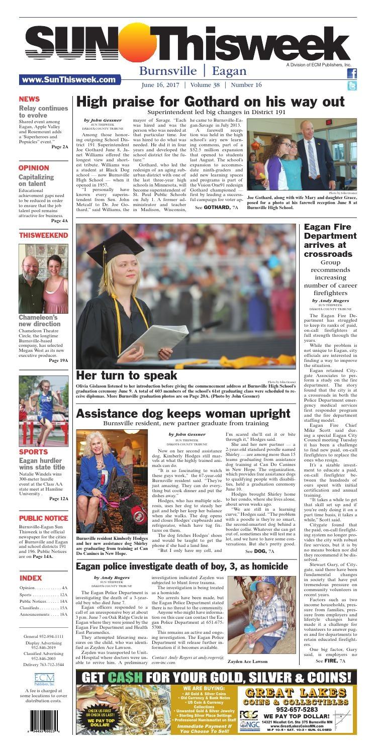 twbv6 16 17 by thisweek newspapers dakota county tribune business weekly issuu