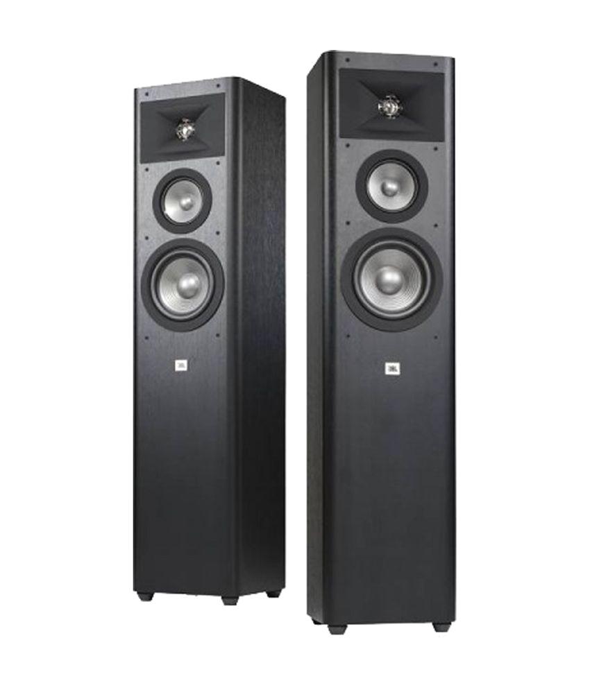 jbl studio 270blk floorstanding speaker jbl studio 270blk floorstanding speaker