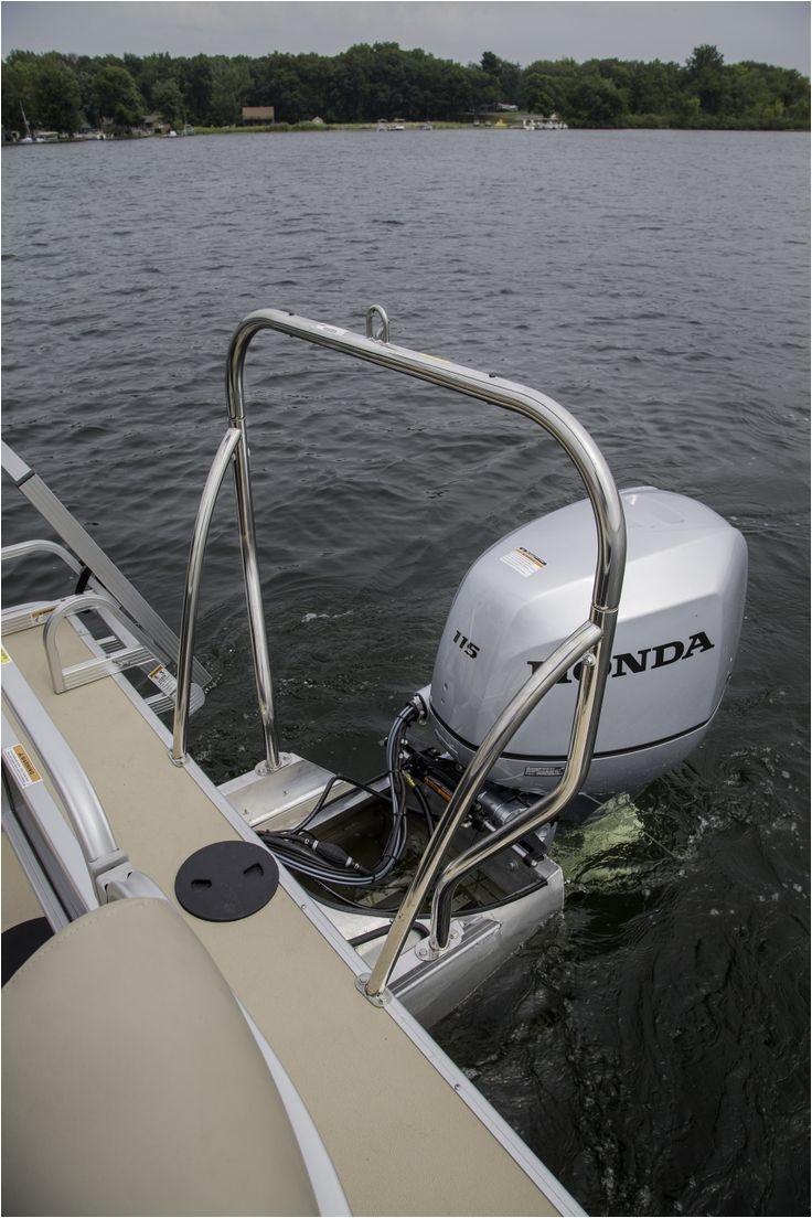 sw 2286 slc sweetwater godfreypontoons ngg nauticglobalgroup elkhart boats