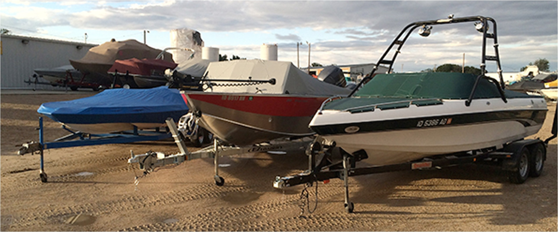 boat covers upholstery rv skirts military equipment covers boise meridian nampa id