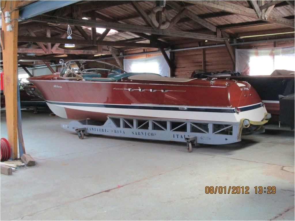 riva aquarama super restoration classic boat service restorations sales repair