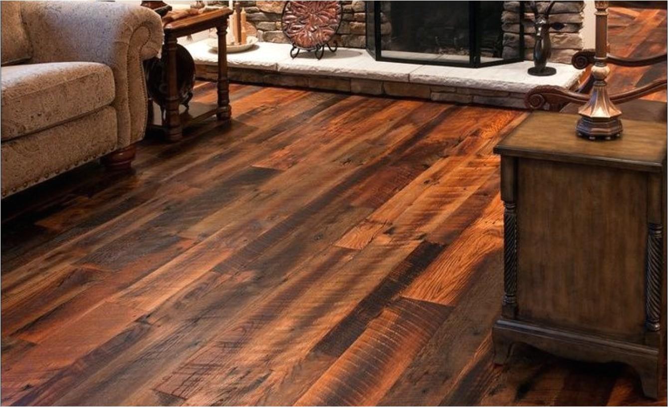 laminate floor mop and tips how to mop hardwood floors fresh floor a close up shot