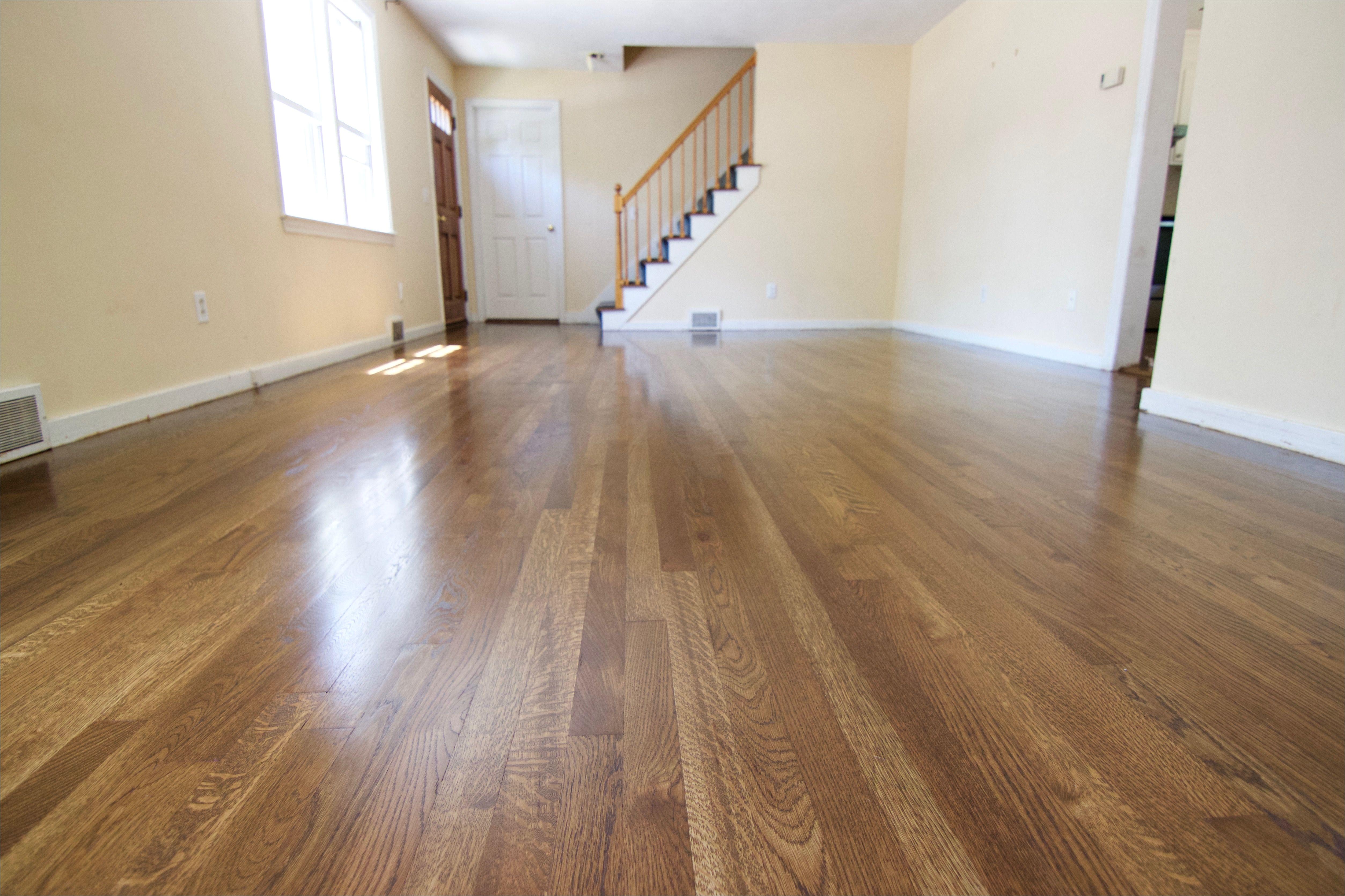 Bona Floor Products Fast Floors Home Design