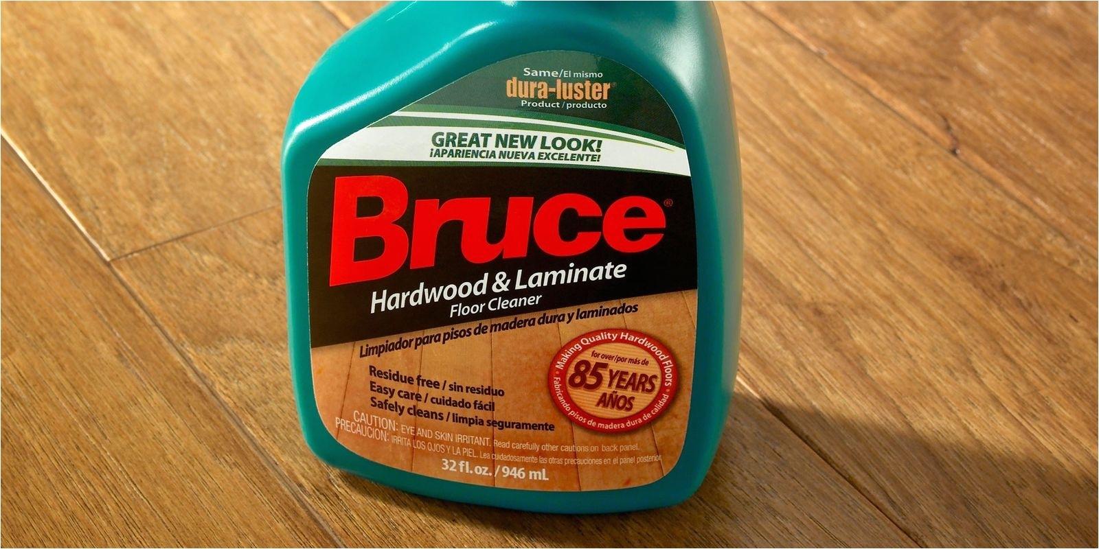 Bona Floor Products south Africa Hardwood Floor Design Hardwood Floor Cleaner Hardwood Flooring