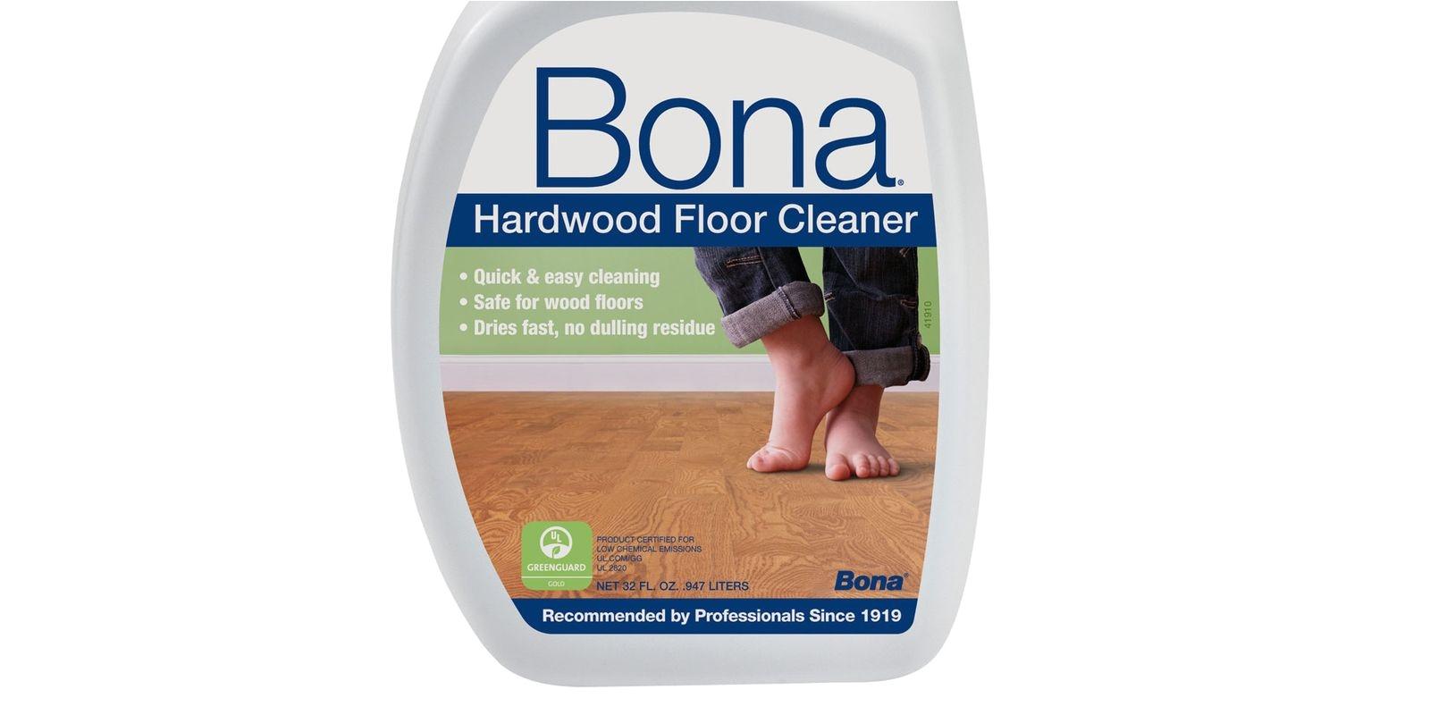 full size of hardwood floor design orange glo hardwood floor tarkett flooring cheap wood flooring