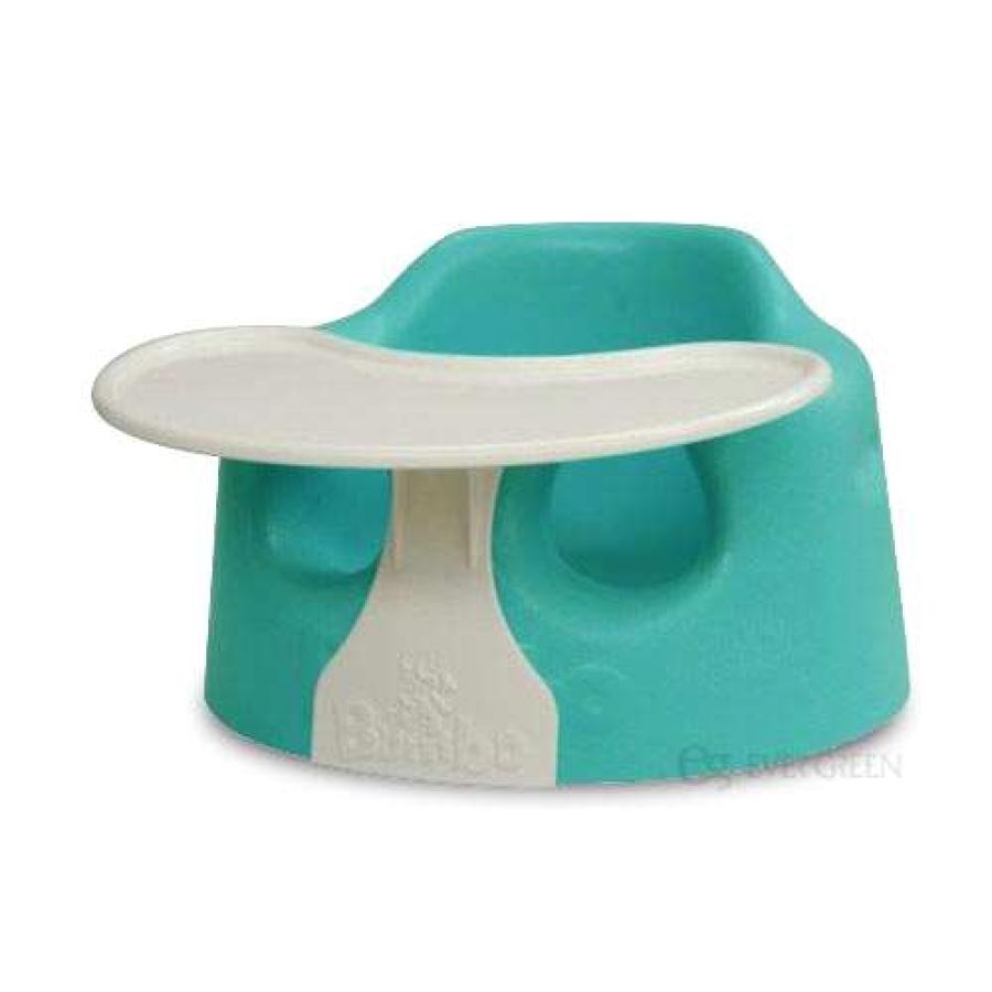 Boppy Baby Chair Vs Bumbo Bumbo Floor Seat W Tray