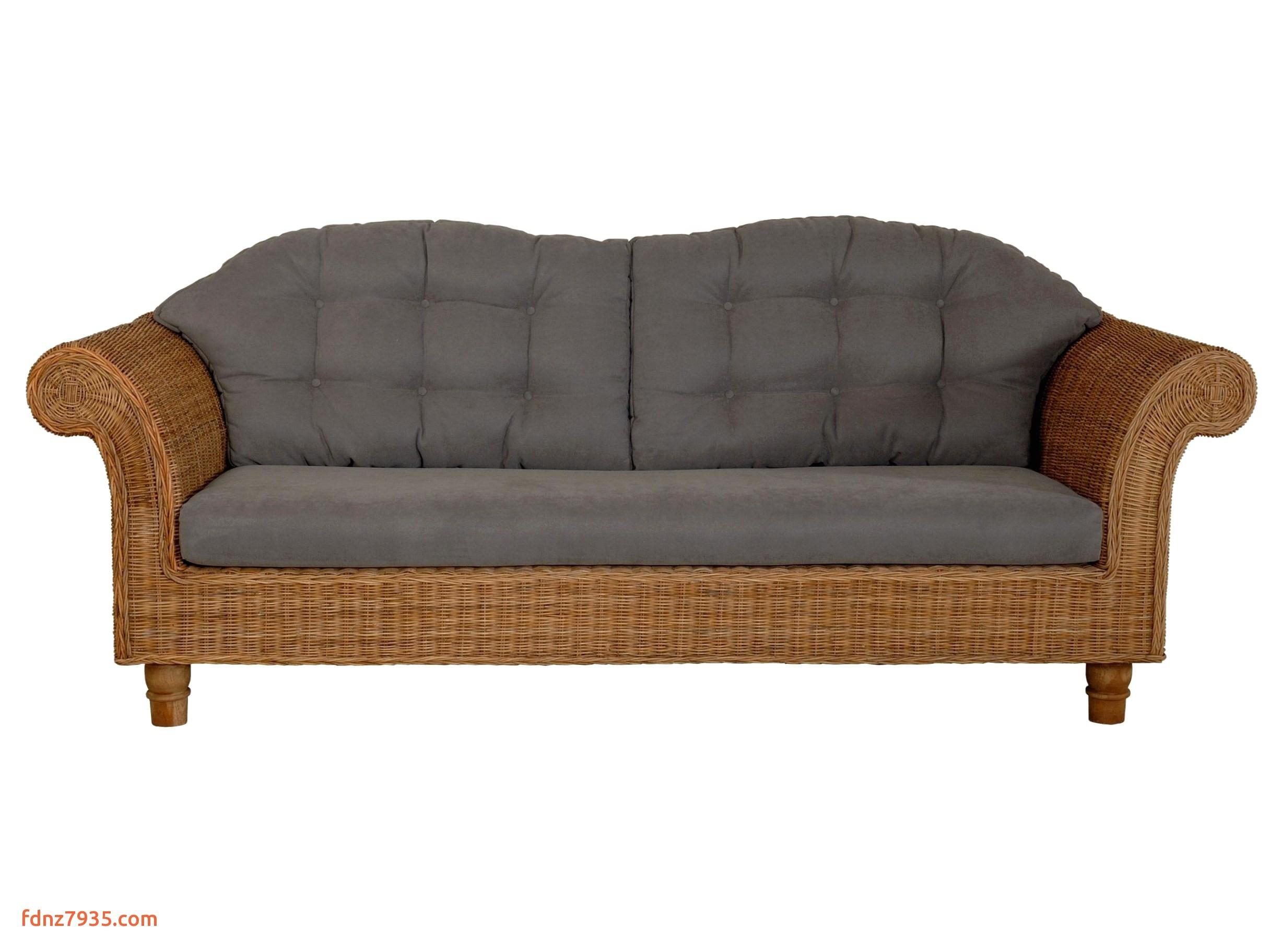 Boscov S Leather sofas King Size Sleeper sofa Fresh sofa Design