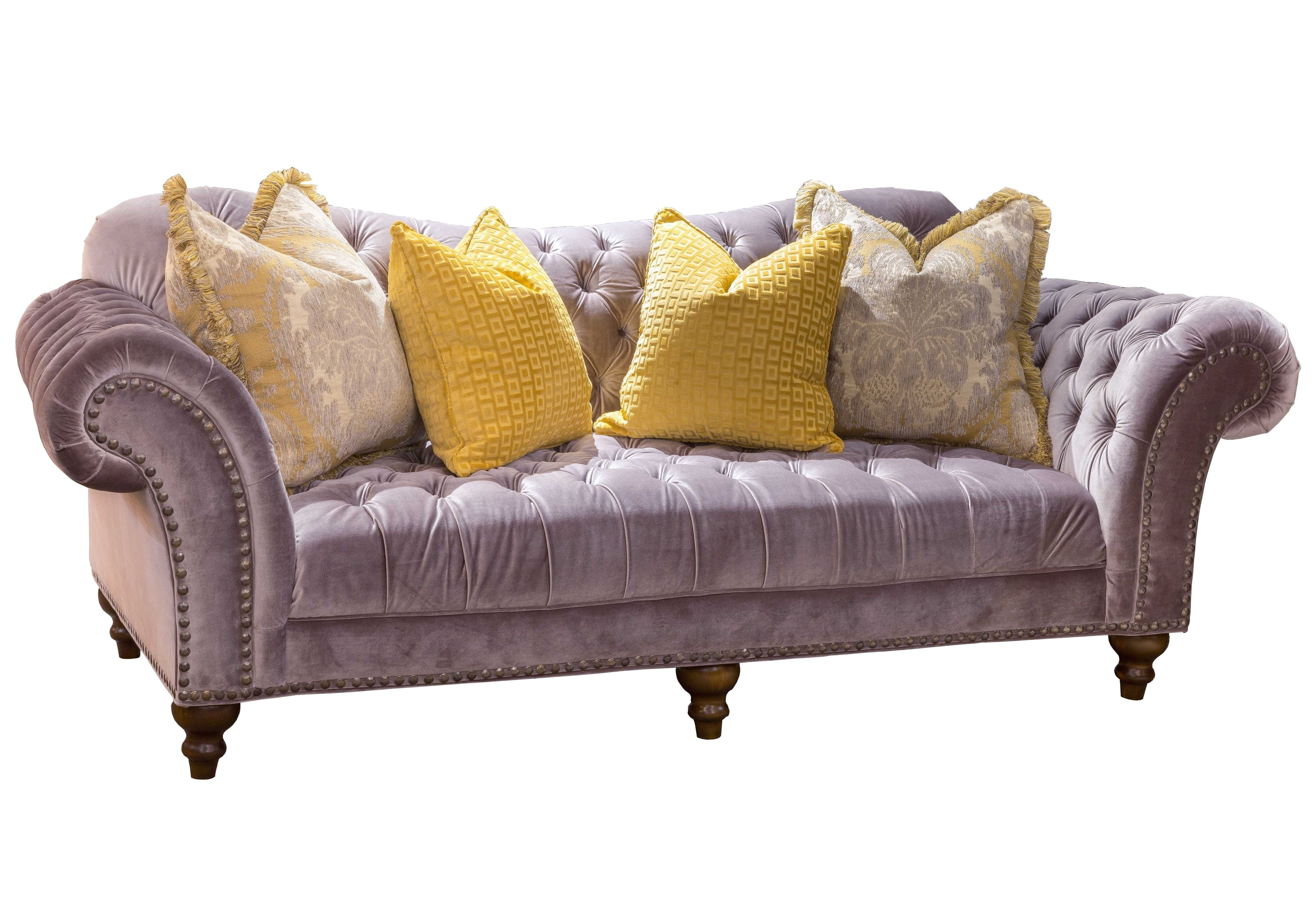 Boscov S Leather sofas Loveseat sofa Elegant Ethan Pillow top Queen Sleeper Beautiful