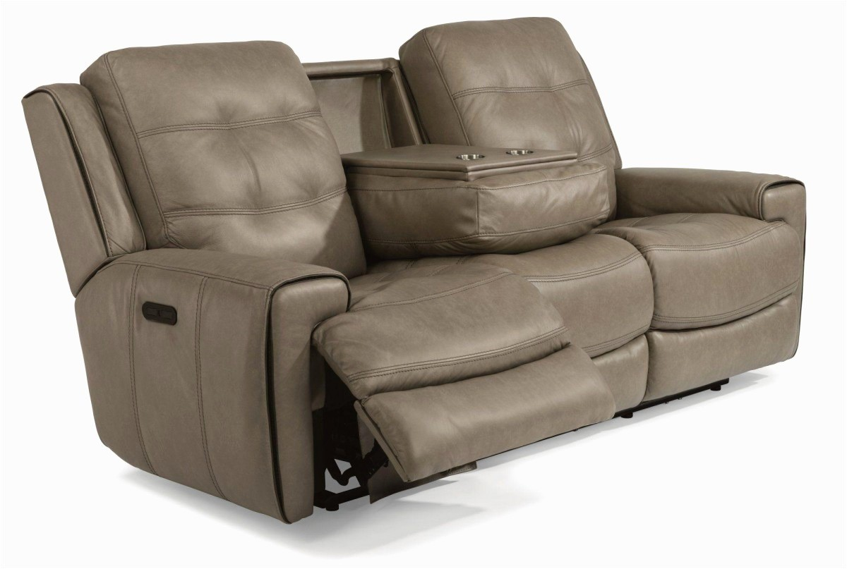 luxury reclining sofa reviews model modern house ideas and