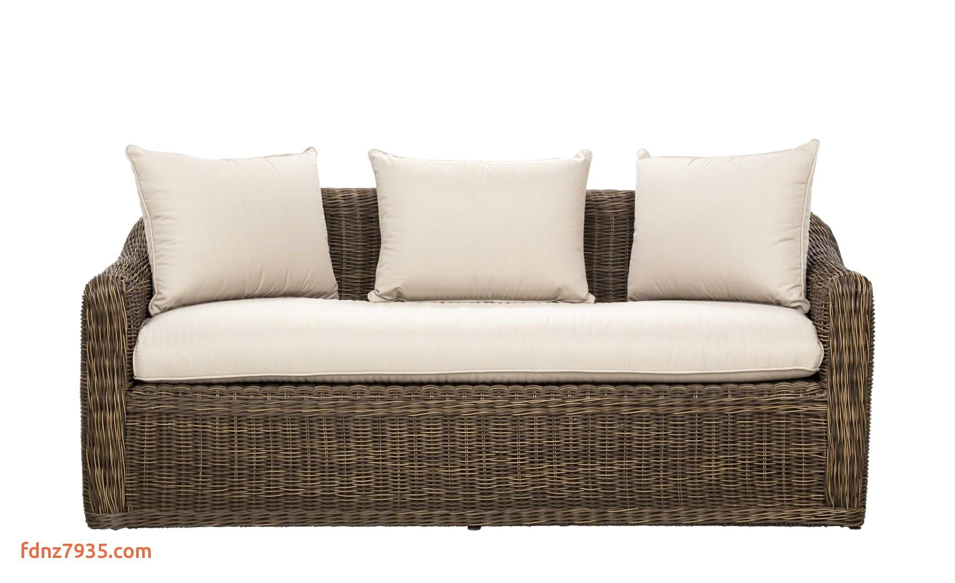 reclining patio chair cool patio recliner lounge chair fresh luxurios wicker outdoor sofa 0d