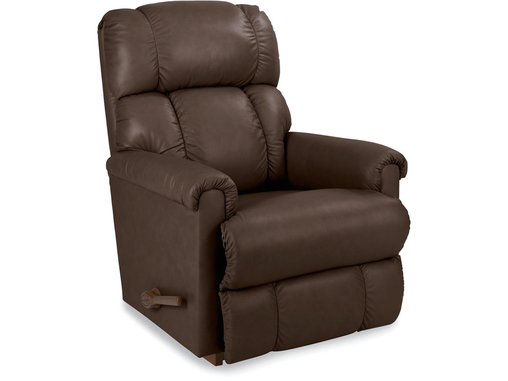 la z boy living room pinnacle reclina rocker recliner b0fa4e096aff4de2