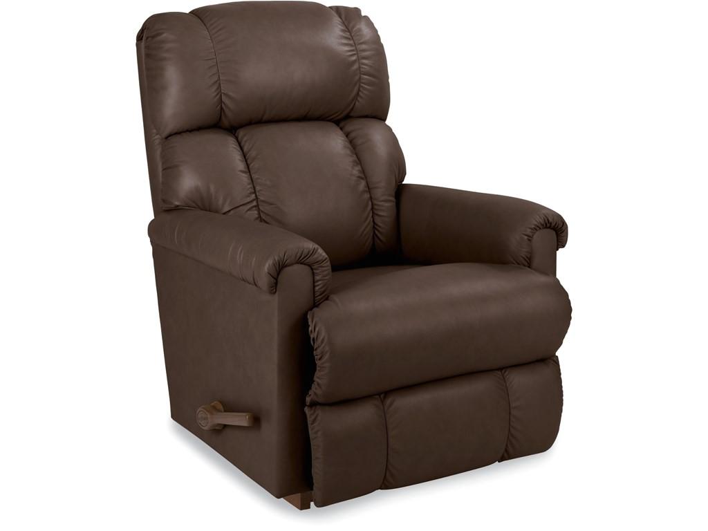 Boscov S Reclining sofas Fresh Boscov S Furniture Outlet Aboshama Furniture