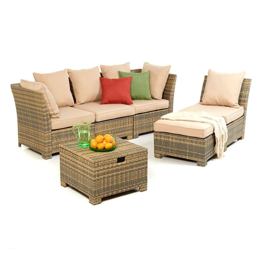 boscovs outdoor furniture fresh tidewater 6pc wicker modular seating set boscov s of boscovs outdoor furniture jpg