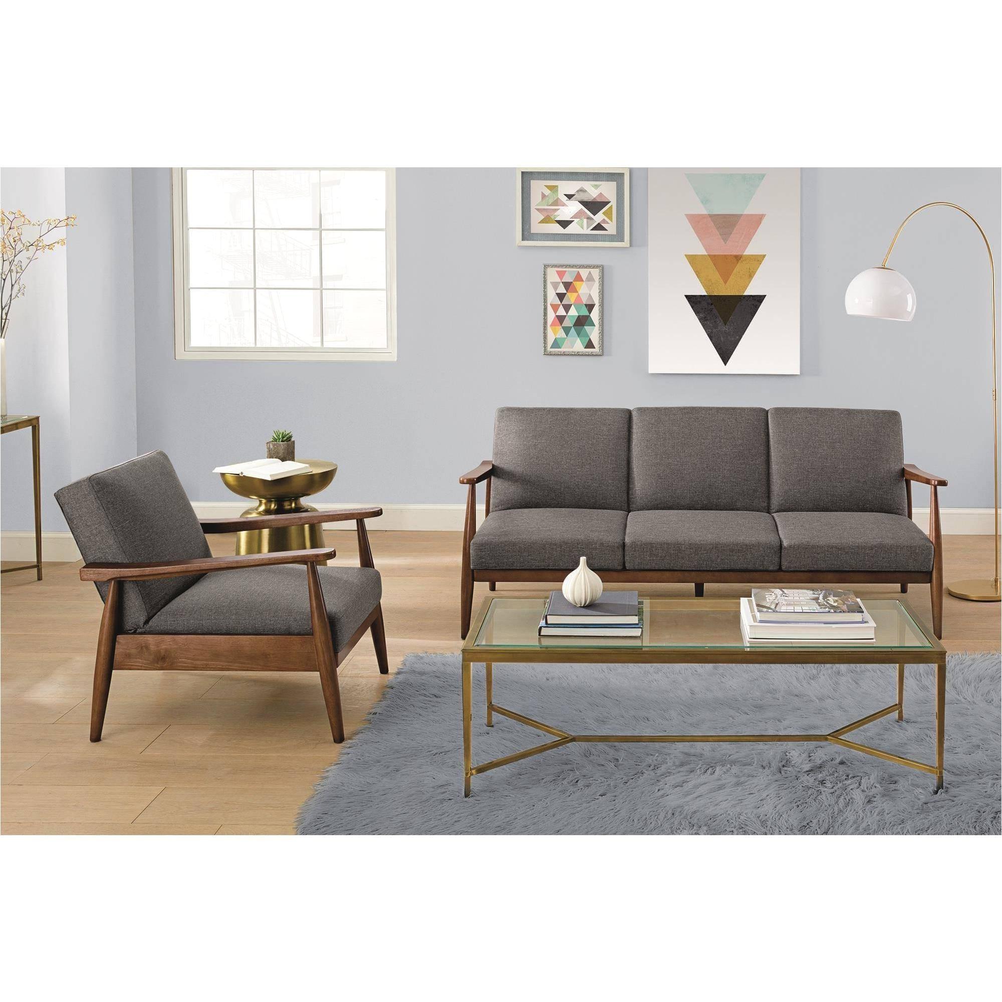 Boscovs Sectional sofas sofas Sectionals Multiple Colors Buchannan Microfiber sofa