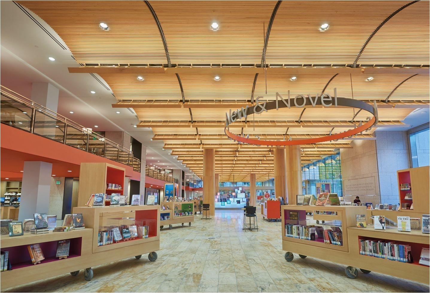 boston public library johnson building boston ma