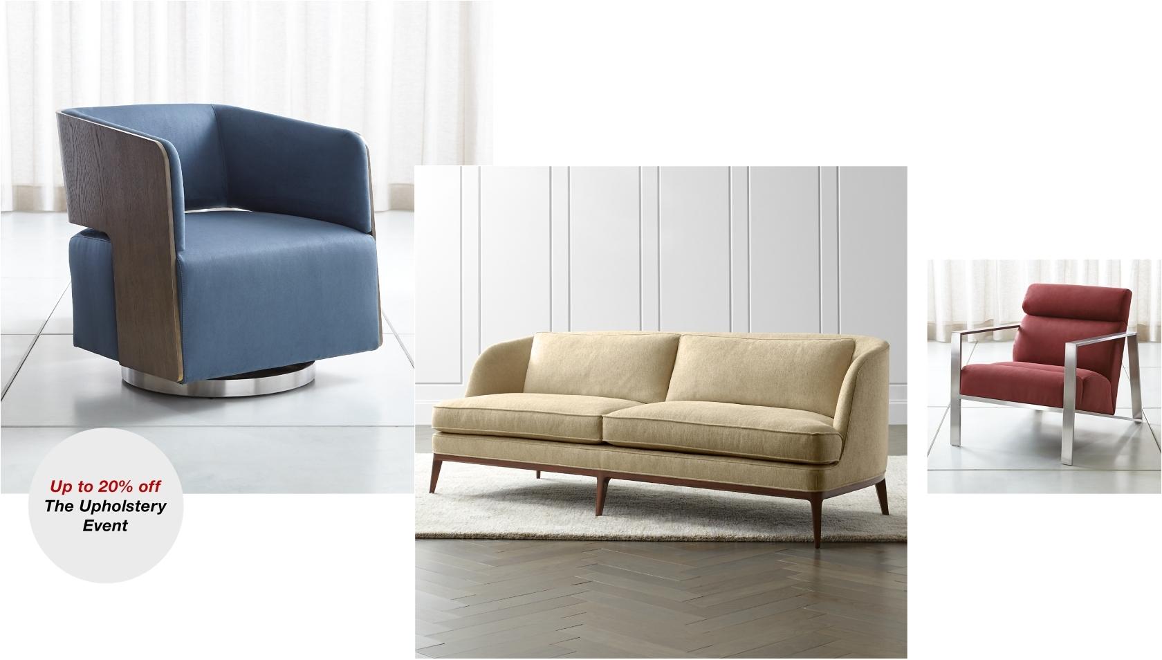 shop new furniture