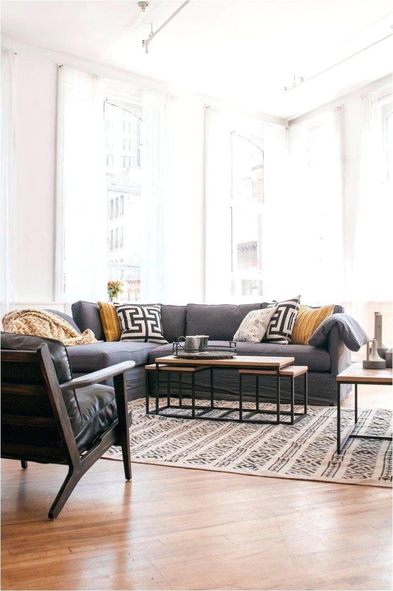 sofas outlet furniture boston interiors hanover for image madrid baratos valencia piel