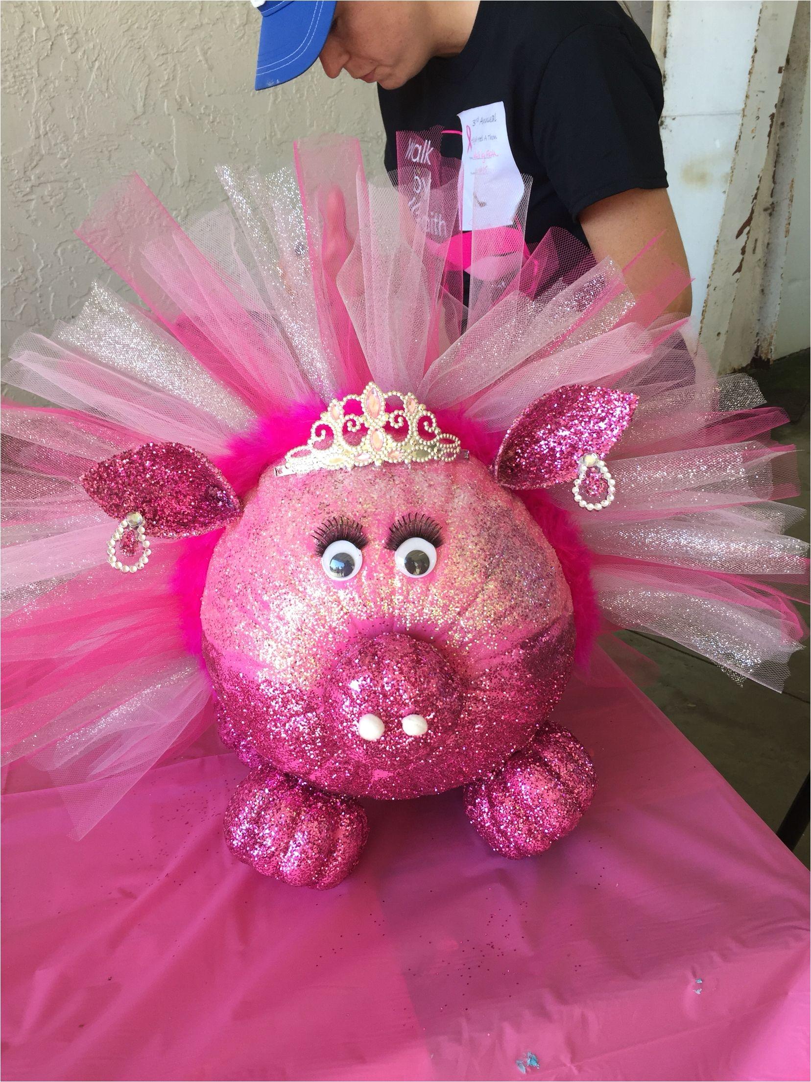 Breast Cancer Awareness Decorations Ideas Bradshomefurnishings