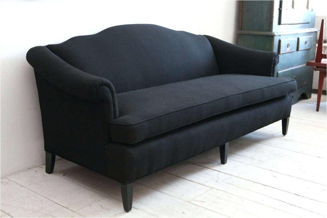 briarwood microfiber sofa lovely 43 fabulous briarwood microfiber sofa