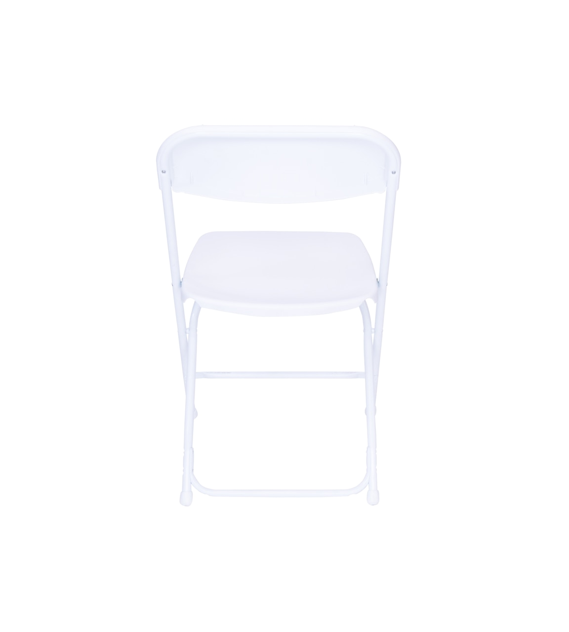 Brown Wooden Chairs for Rent White Plastic Folding Chair Premium Rental Style