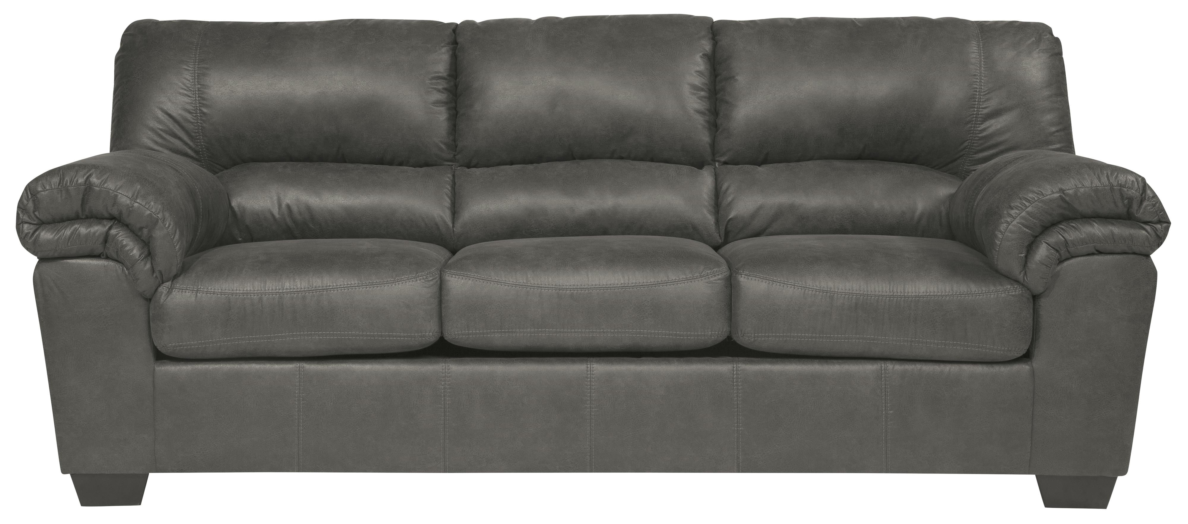 ASHLEY BENTON SECTIONAL