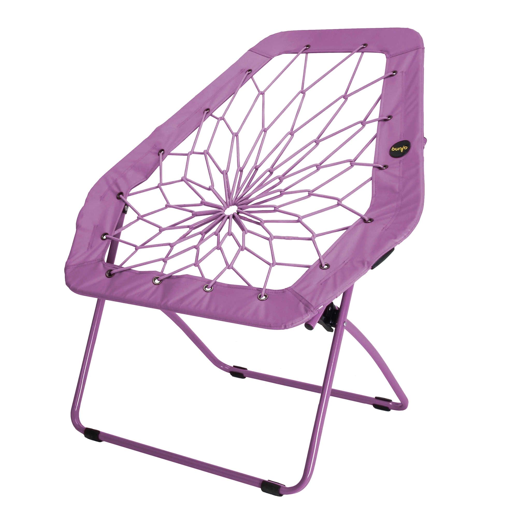 Bunjo Chair Canada Bunjoa Oversized Bungee Chair College List 2 Pinterest