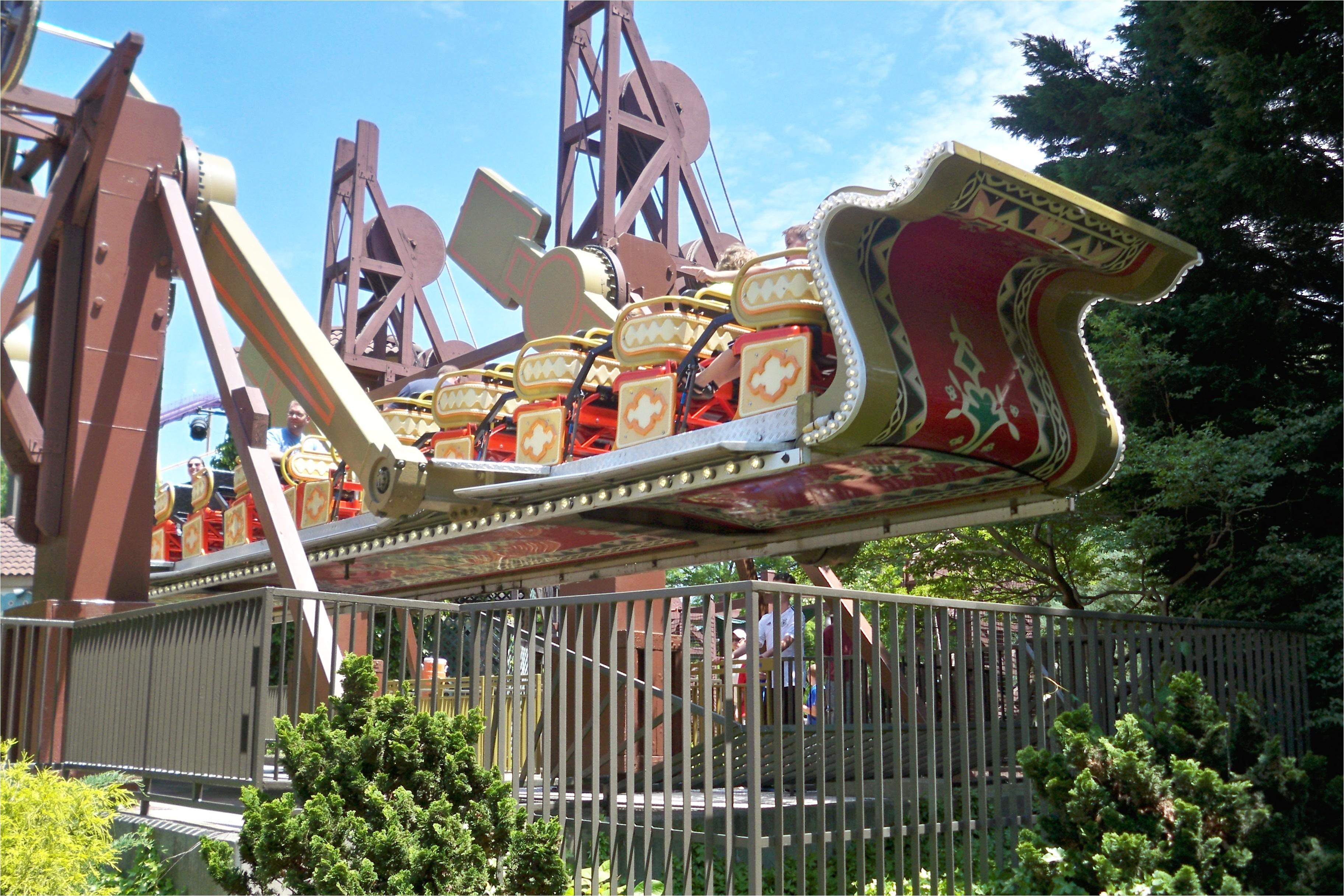 Busch Gardens Specials Busch Garden Discount Tickets Rides Outdoor Waco How to Get