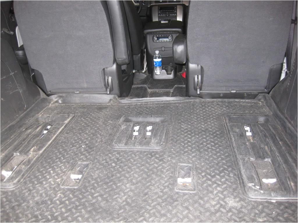 looking for really nice floor mats img 7984 jpg