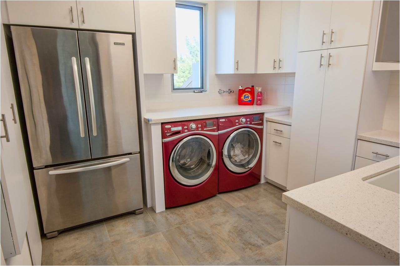 full size of kitchen shocking hide washer dryer in kitchen image design bathroom cabinet betweennd